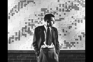 Glenn Theodore Seaborg, Químico norte-americano.