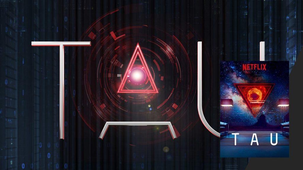2018: TAU