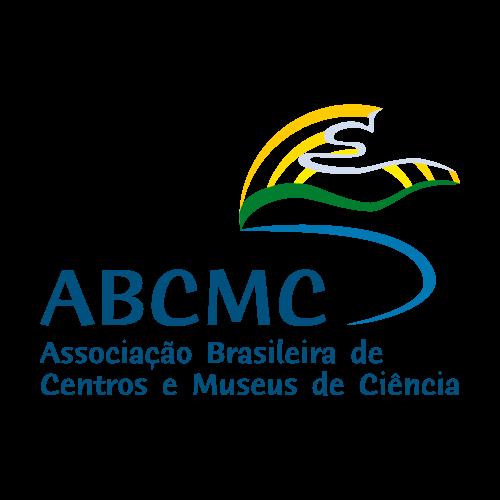 ABCMC