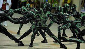 20090224_verdes