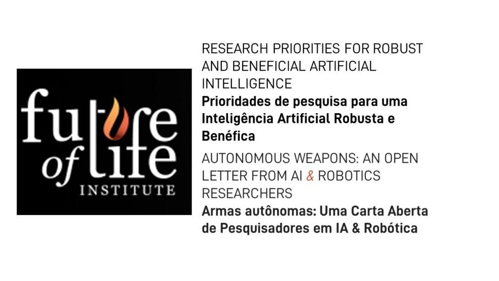 2015. Instituto Vida Futura