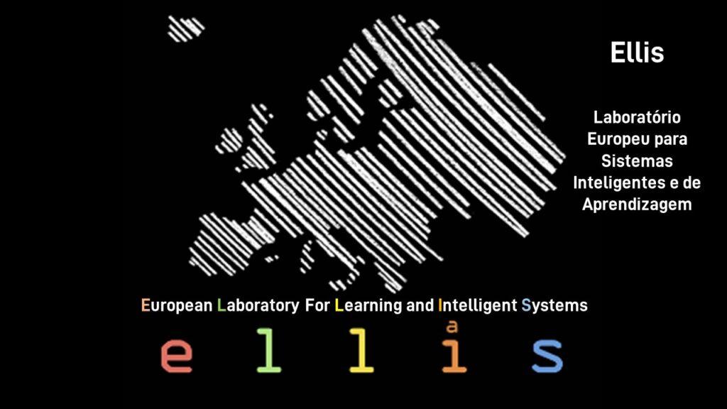 2018. ELLIS, Sistema Inteligente e de Aprendizagem.