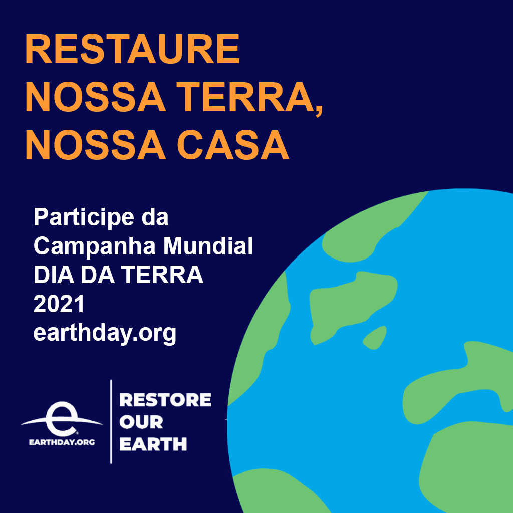 RESTORE-OUR-EARTH-2-1024x1024